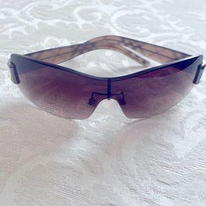 ☀️ Burberry Ladies Sunglasses